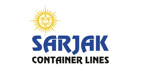 SARJAK Container Lines bags 'SME-Empowering India' & ET Now 'Leaders of Tomorrow' awards